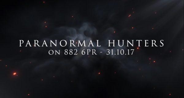 8826PR 31.10.17